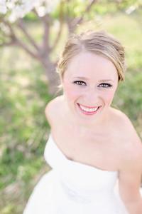 Sarah's Bridals ~ 4 27 2014-27