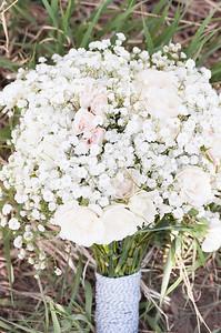 Sarah's Bridals ~ 4 27 2014-13