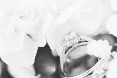 Sarah's Bridals ~ 4 27 2014-2