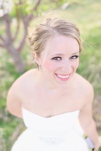Sarah's Bridals ~ 4 27 2014-26