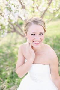 Sarah's Bridals ~ 4 27 2014-30