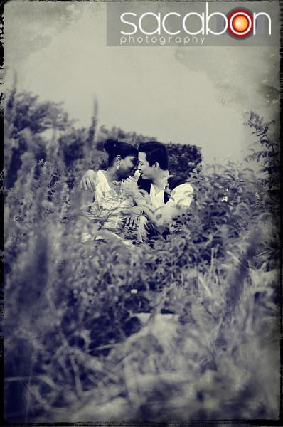 18-savon&eboni_097