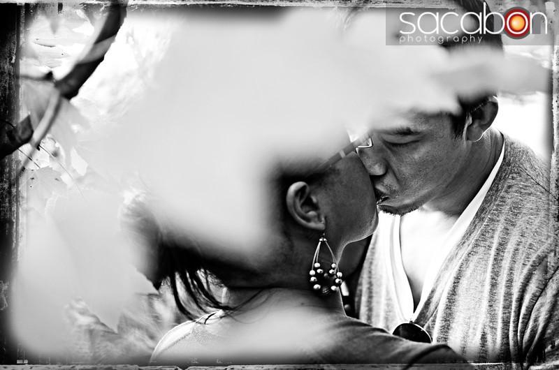 11-savon&eboni_485
