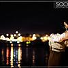 34-savon&eboni_182