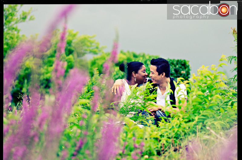 22-savon&eboni_091
