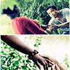 09-savon&eboni_443_01