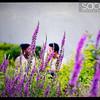 20-savon&eboni_082