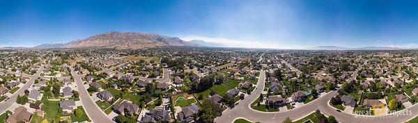 Midday-UtahValley-Smoke-Pano