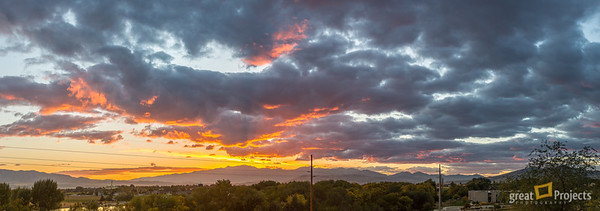 20161003-5D3_3024-HDR-Pano