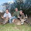 2 Deer 006