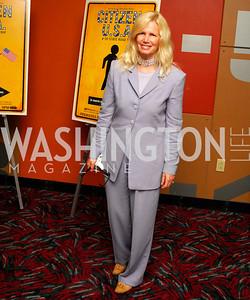 Susan Blumenthal,Screening of Alexandra Pelosi's  Citizen U.S.A.,June 16.2011,Kyle Samperton