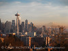 Seattle fm Kerry Park Jan sunset (4)
