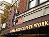 Ballard, WA (6)