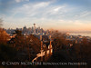 Seattle fm Kerry Park Jan sunset (6)