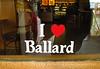 Ballard, WA (9)