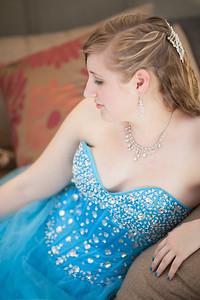 Ambere Prom-16