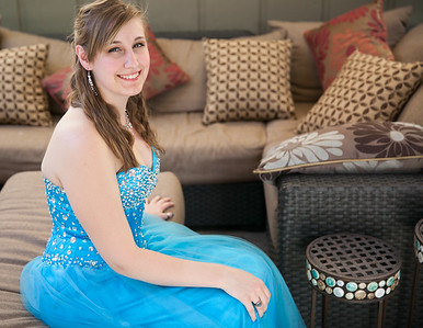 Ambere Prom-5