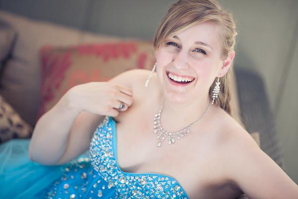 Ambere Prom-15