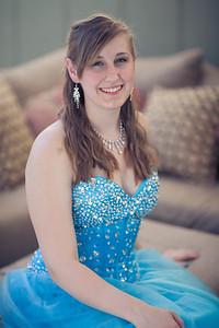 Ambere Prom-4