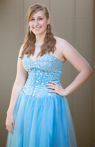 Ambere Prom-7