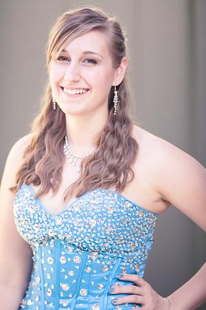 Ambere Prom-6