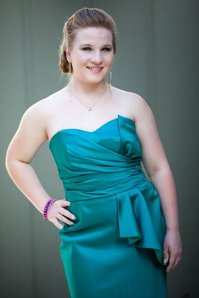 Mariah Prom-2