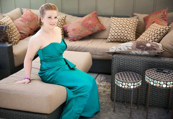 Mariah Prom-3