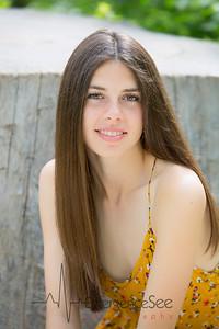 Lindsey-Marisa-(189-of-407)