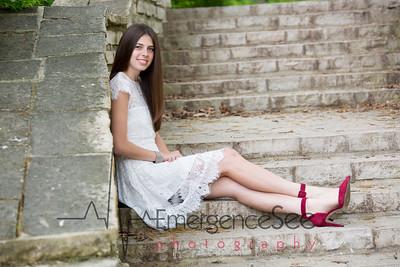 Lindsey-Marisa-(56-of-407)