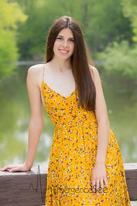 Lindsey-Marisa-(244-of-407)