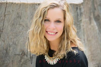 Lindsey-Marisa-(206-of-407)