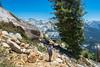 2014Alta Peak-DSC_2470