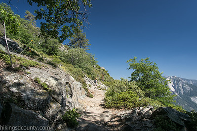 20140624Crescent Meadow1991