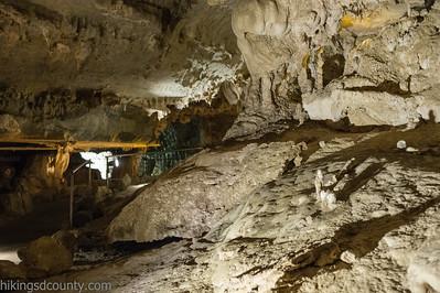 20140624Crystal Caves1766