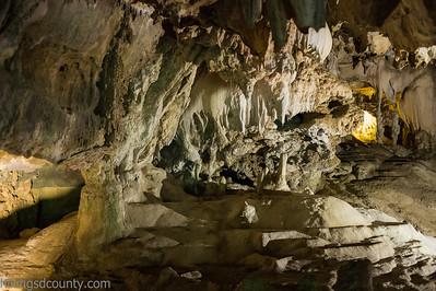 20140624Crystal Caves1764