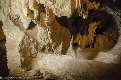 20140624Crystal Caves1780