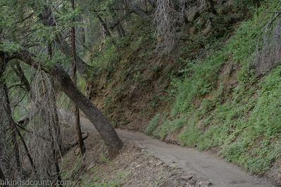 20140624Crystal Caves1745