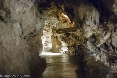 20140624Crystal Caves1773