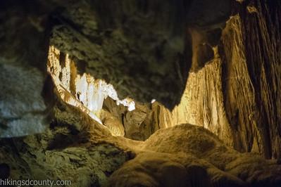 20140624Crystal Caves1779