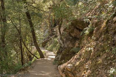 20140624Crystal Caves1748