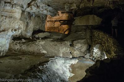 20140624Crystal Caves1770