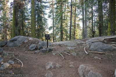 20140623Lakes Trail0999