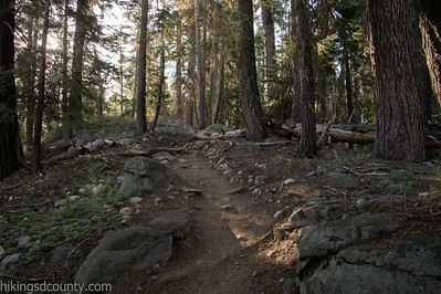 20140623Lakes Trail1018