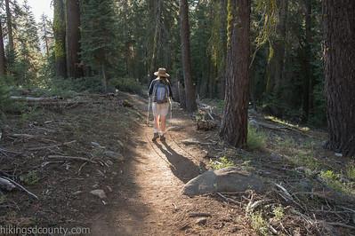 20140623Lakes Trail1023