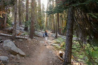 20140623Lakes Trail1028