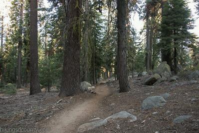 20140623Lakes Trail1006