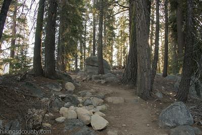 20140623Lakes Trail1011