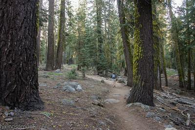 20140623Lakes Trail1000