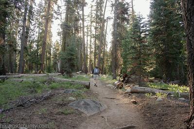 20140623Lakes Trail1001