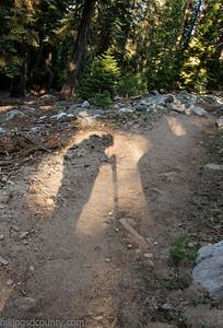 20140623Lakes Trail1013